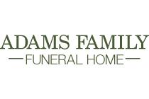 adams_family