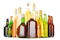 cumberland-liquors