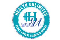 health-unlimited