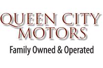 queen_city