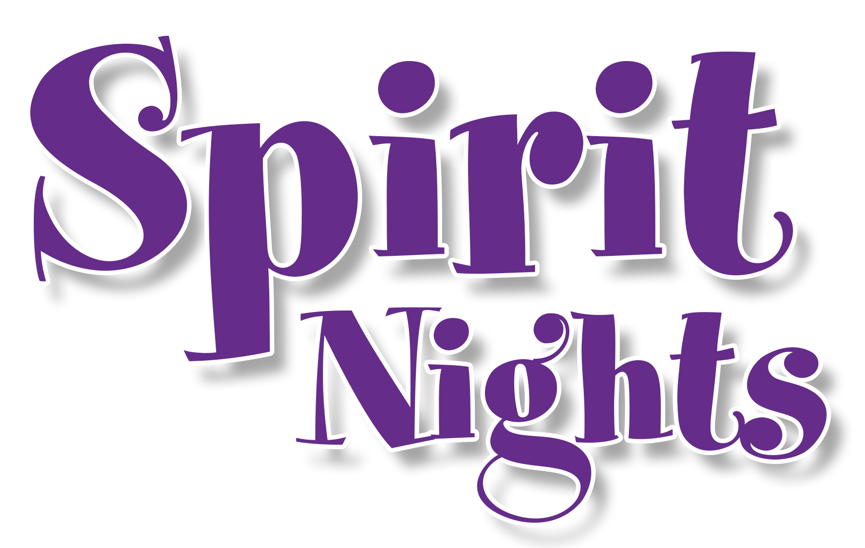 spirit_nights_19