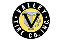 valley-tire