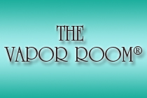 vapor-room