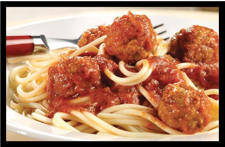 spaghetti_sn