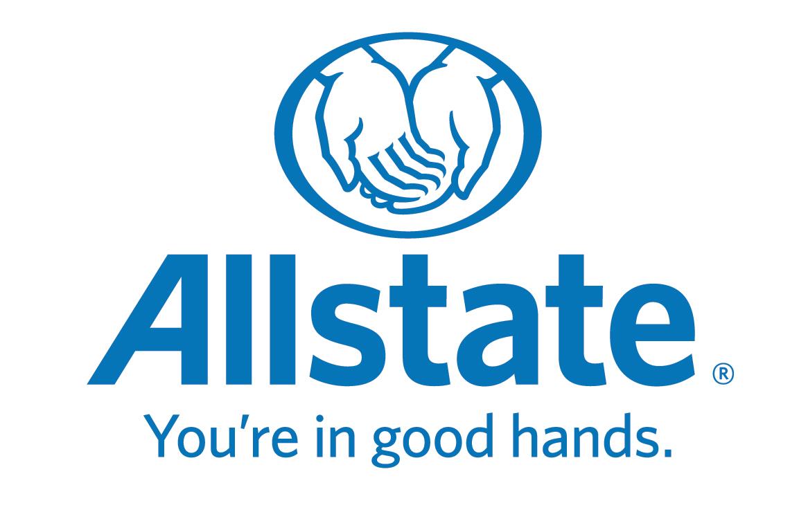 Allstate_Sponsor