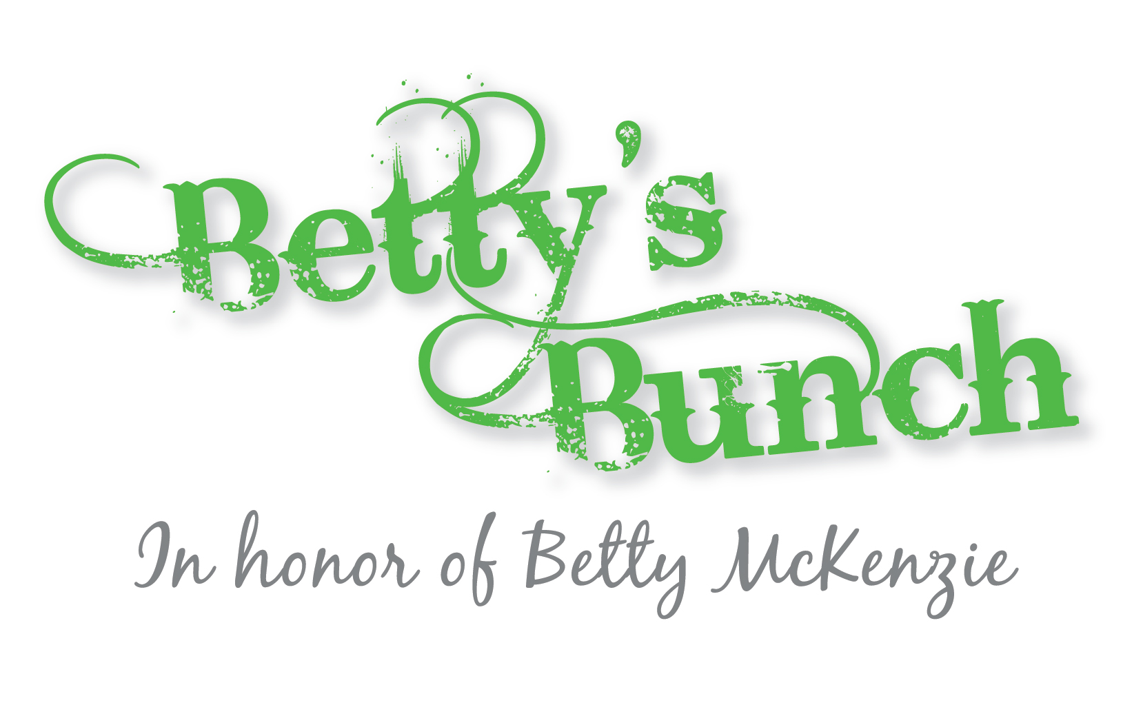 Betty_Sponsor
