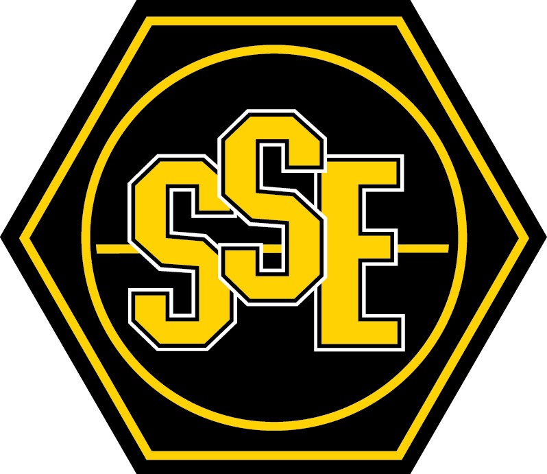 SSE Logo_Revised3.25.13