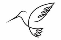 humming_bird_logo