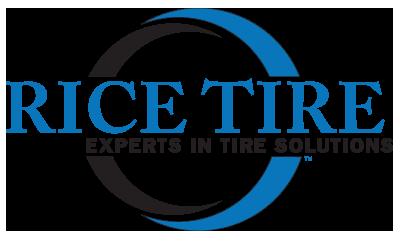 rice_tires