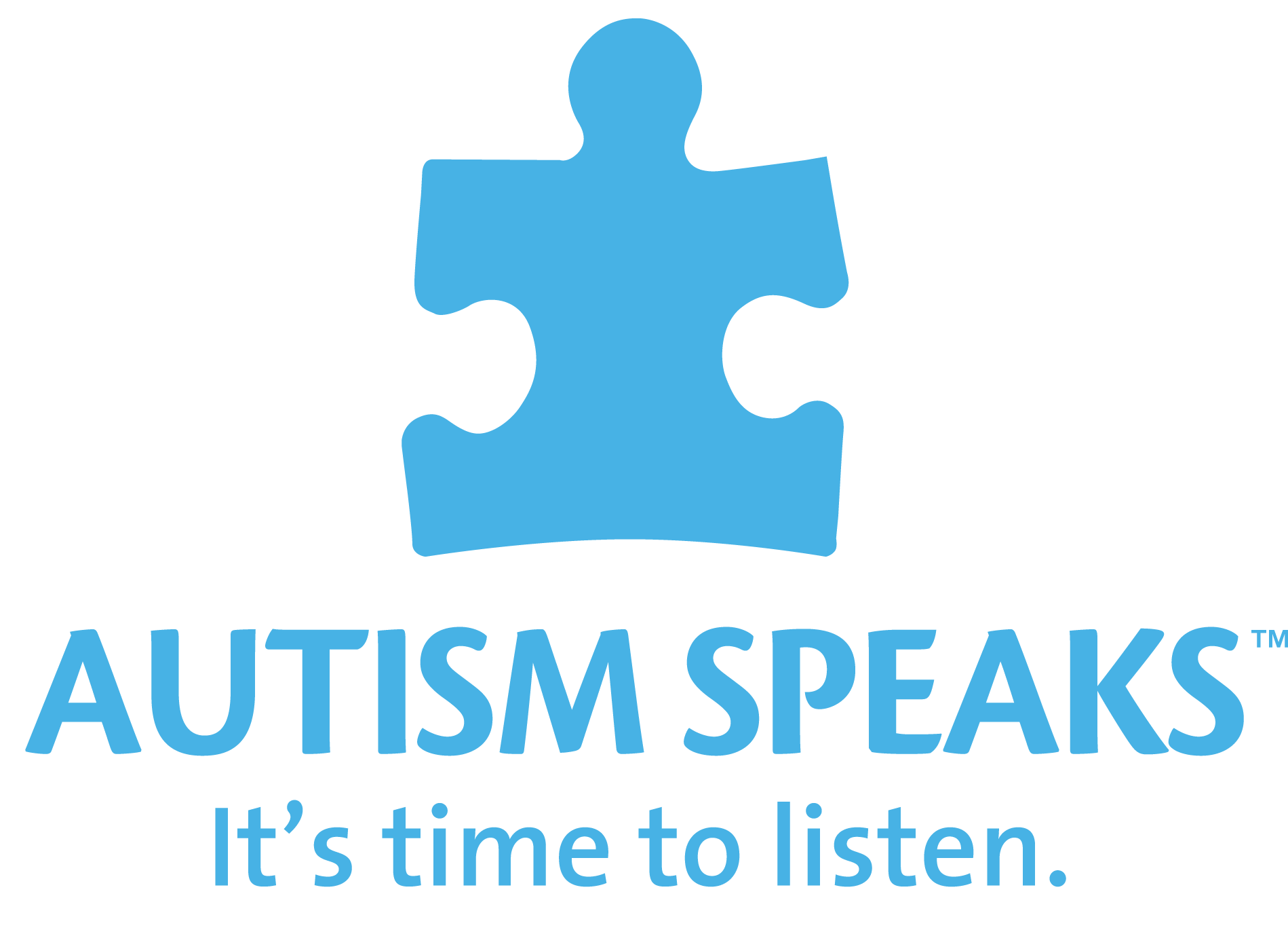 Autism_Speaks