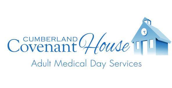 cumberland_covenant