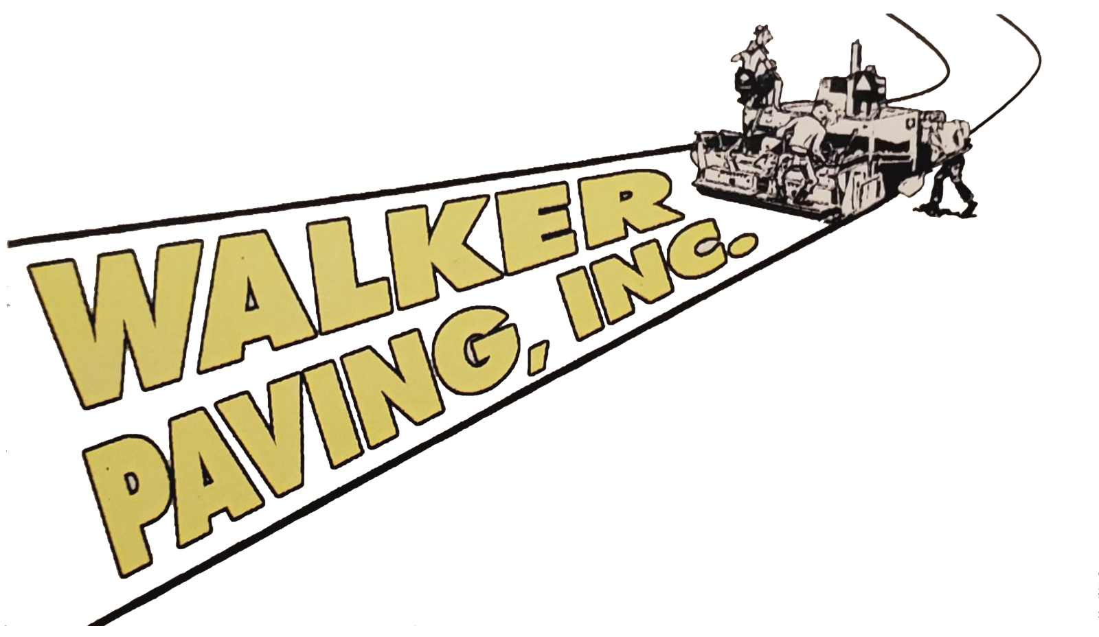 walker_paving