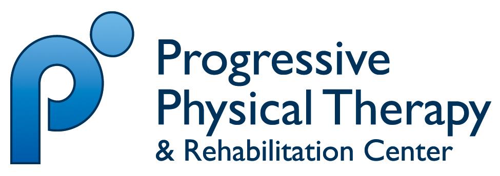 PPT-Logo (2)
